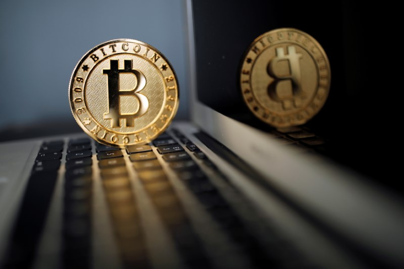 Bitcoin Surpasses $46,000 with Market Attention to Advance Crypto Tax Law