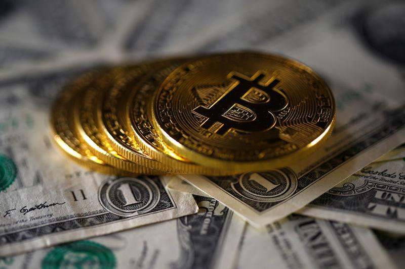 Bitcoin (BTC) kontynuuje konsolidację wewnątrz miesięcznego zakresu Przez  BeInCrypto Polska