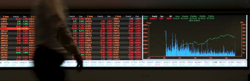 Market opening: what to expect for the stock market and exchange rate in Brazil this Wednesday