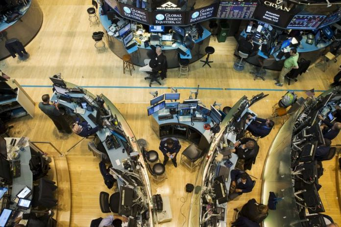 China Slowdown, Evergrande Default, Europe Energy Prices - What's Moving Markets