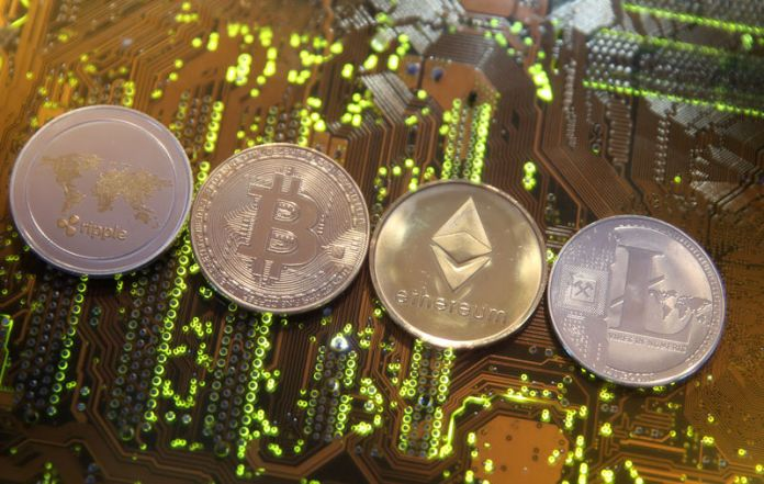 Urgent: Cryptocurrencies are falling back and this is the reason