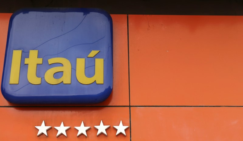 Itaú uses toll tag for vehicles as a strategy to retain customers