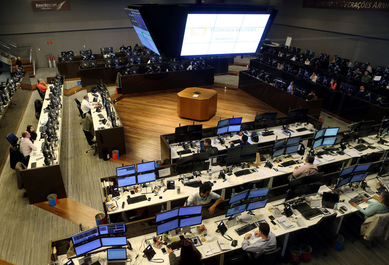 Market opening: what to expect from Ibovespa and exchange rate in Brazil this Tuesday