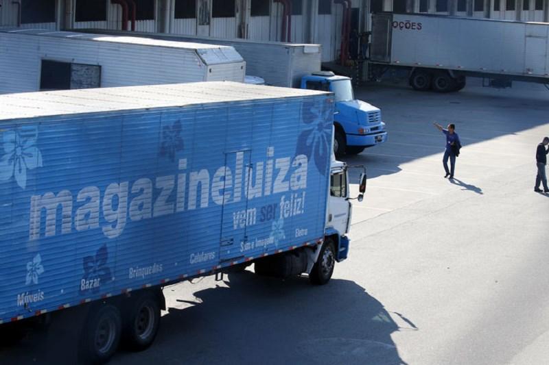 Magazine Luiza bets on new Luciano Huck program to leverage app