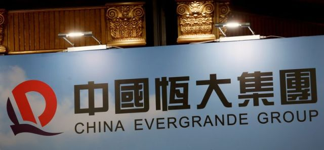 Two more suppliers say payments have been delayed by Evergrande in debt