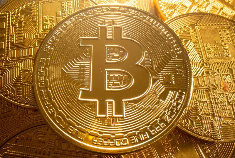ビットコイン採掘の世界シェア、米国が中国と入れ替わり首位に
