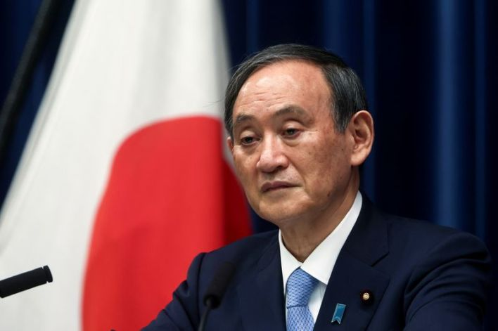 Japan eyes another big stimulus package before possible Sept poll - Nikkei