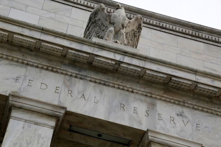 Fed's Waller: 2022 rate hike possible, wants MBS taper first