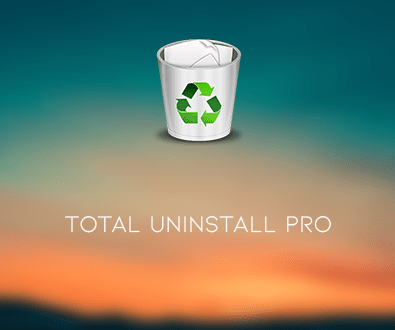 Total Uninstall PRO 6.27