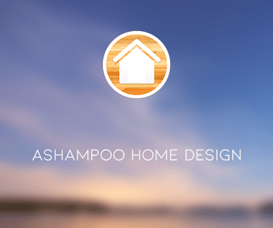 Ashampoo Home Design 5.0