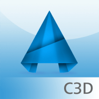 Autodesk Civil 3D 2019.1
