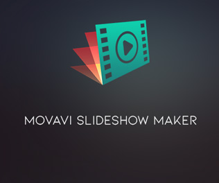 Movavi Slideshow Maker 6