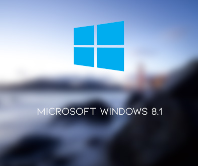 Windows 8.1 Pro VL Update 3 Pre-Activated ISO