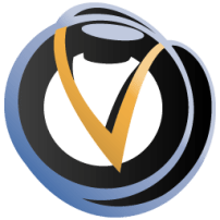V-Ray Next 4.10.03 For 3ds Max 2020