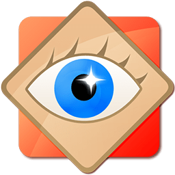 FastStone Image Viewer 7.5 Corporate