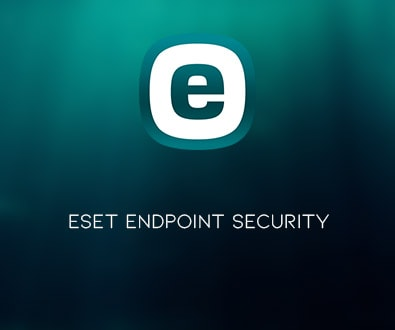 ESET Endpoint Security / Antivirus 7.1 Full (Repack)