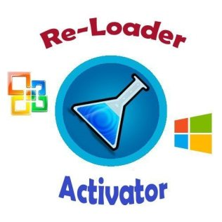Re-Loader By R@1n 3.0 Beta 3 Final