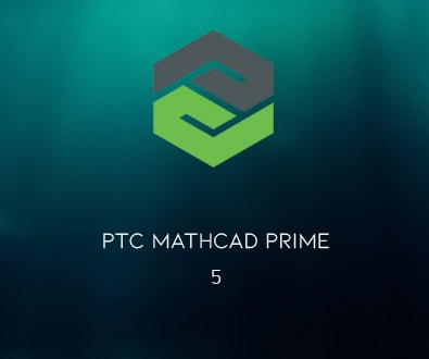 PTC Mathcad Prime 5.0 Full