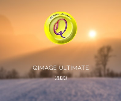 Qimage Ultimate 2020.101 Full