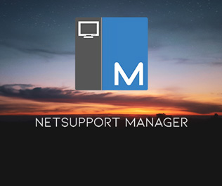 NetSupport Manager 12