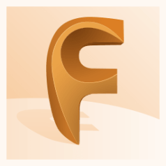 Autodesk FeatureCAM logo