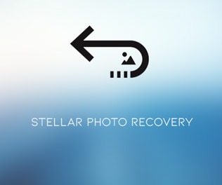 Stellar Photo Recovery Windows