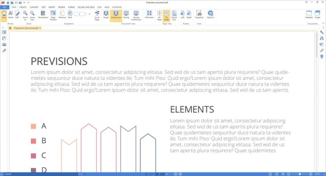 PDF Suite 2020 Professional
