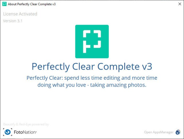 Perfectly Clear Complete 3.11.0.1871