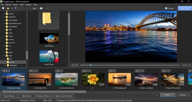 WnSoft PTE AV Studio Pro 10.0.12 Build 2