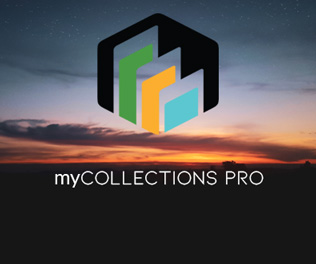 myCollections Pro