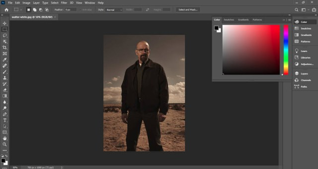 Adobe Photoshop 2020 v21.2.4.323