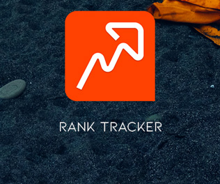 Link-Assistant Rank Tracker