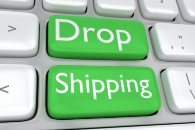 creation-site-dropshipping-cms