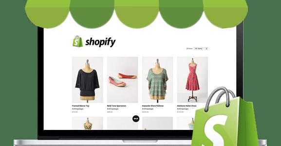 dropshipping-shopify-avis