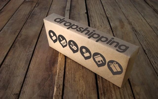 idee-niche-dropshipping