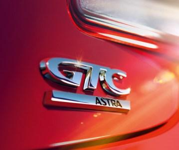 Работа над ошибками. Код 059761 на Opel Astra H, ищем причины, сбрасываем ошибку