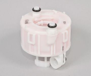 Обслуживаем Хендай Солярис: замена топливного фильтра. Какой лучше, как сбросить давление