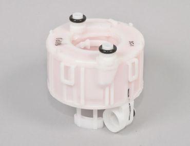 топливный фильтр на Киа Рио 3