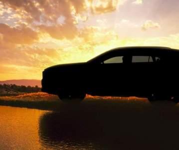Обзор Toyota RAV4 2019. Совсем другая