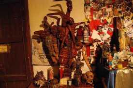 New_Orleans_Historic_Voodoo_Museum-New_Orleans-LA-d67ef70736a846e2b6bac200932bdd09_c