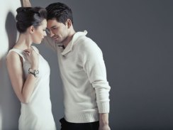 The-10-Commitment-Phobic-Guys-Who-Wont-Marry-You-photo10