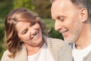 Reigniting the Flame: How to Reunite (Happily) With A Former Love