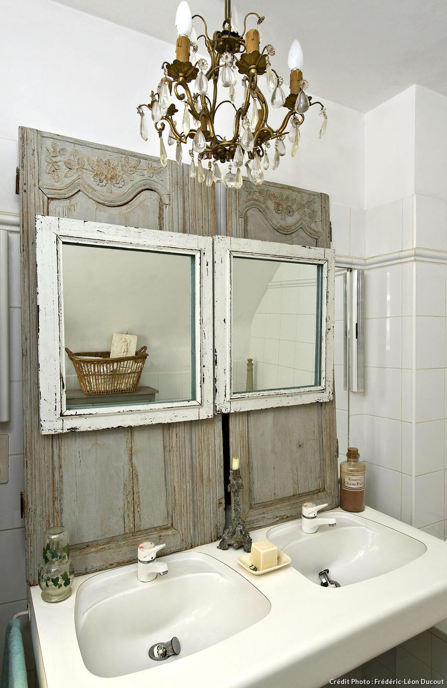 top 11 des lavabos anciens les plus