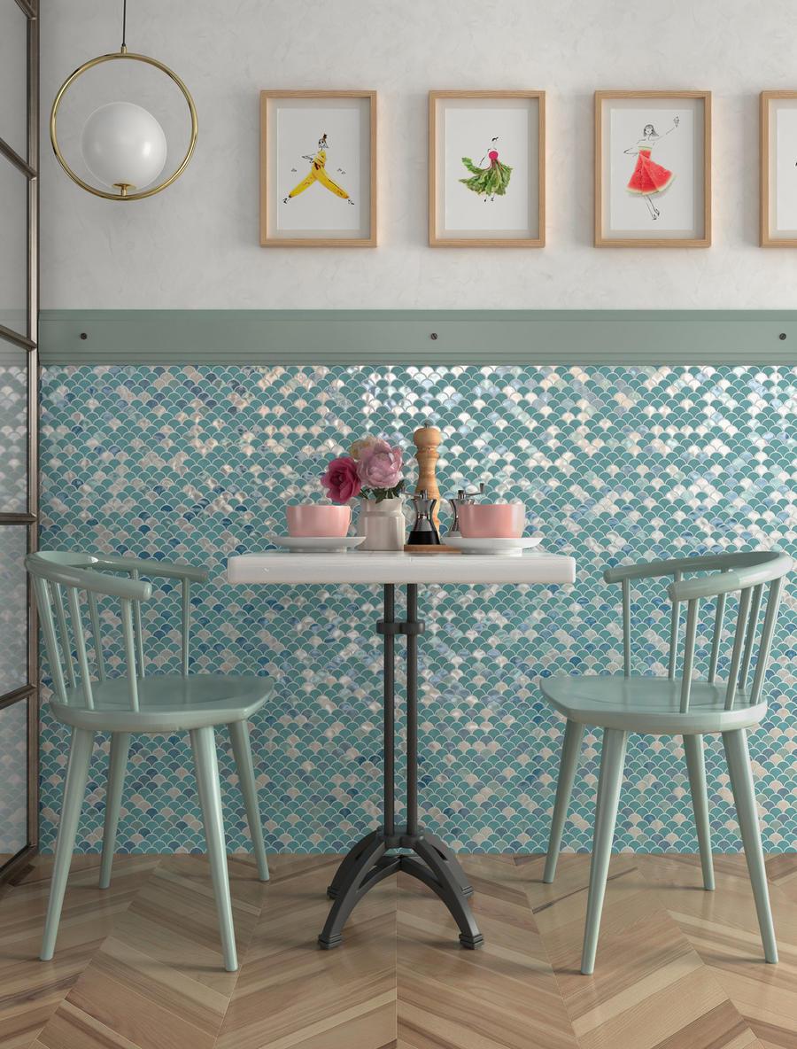 La Maison Du Carrelage Et Sanitaire Balma maison carrelage salle de bain avec pate de verre cuisine