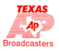 Texas AP broadcasters