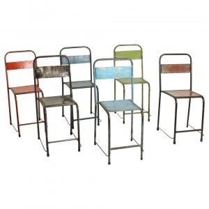 gekleurde-stoelen-ijzer-Java-te-koop-bij-Indistrieel-in-Middelburg.
