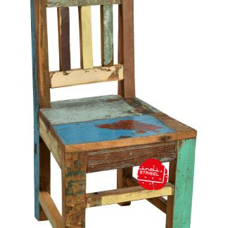 kinderstoeltje-sloophout-scrapwood-multicolor.