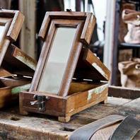 scheerdoosje-make-up-kistjes-opbergbox-sieradenkistje-met-inklapbare-spiegel-te-koop-bij-Indistrieel-in-Middelburg.jpg