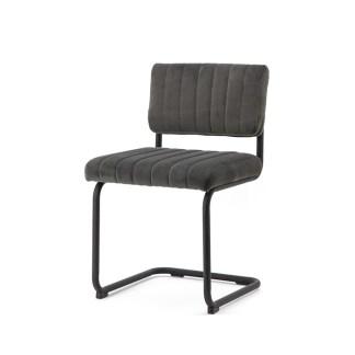 stoel-operator-antraciet-eetkamerstoel.jpg