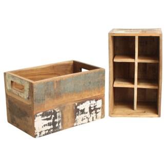 Scrapwood-krat-crate-6-bottle-flessen